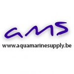 Aqua Marine Supply